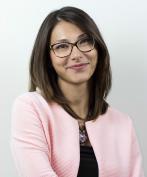 Alessandra Palombi