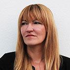 Tamara B. Quadroni